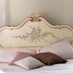 Bed Conchiglia