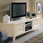 2 drawers 1 compartment base tV stand