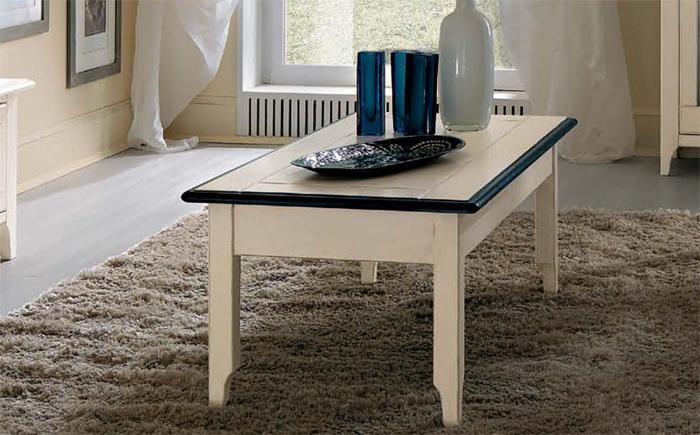 Nuova collezione zona giorno mobili veneti for Mobili veneti