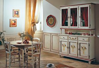 Mobili veneti artigianato del legno da 35 anni for Produttori mobili veneto