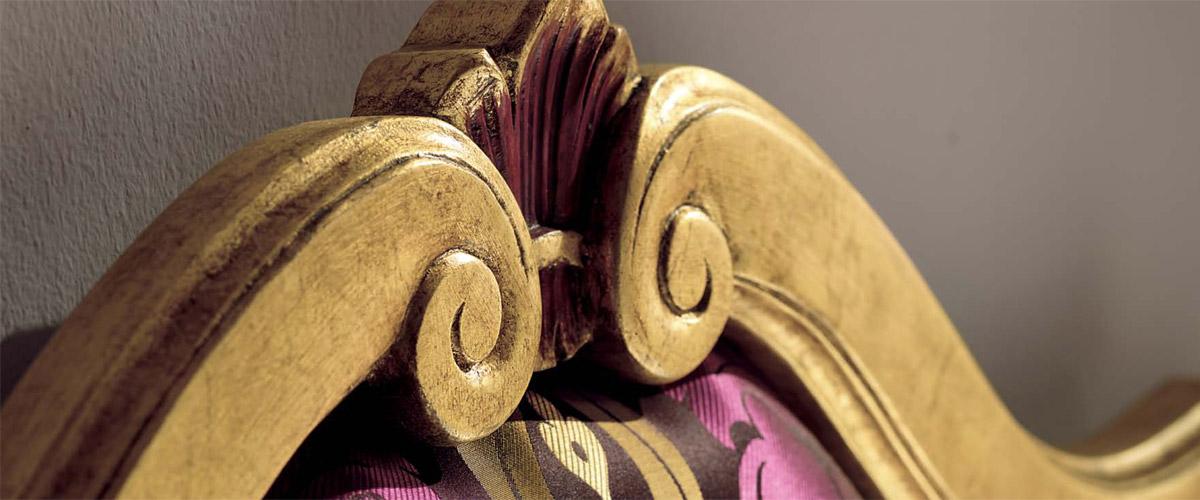 Mobili veneti, artigianato del legno da 35 anni   concamarise   verona
